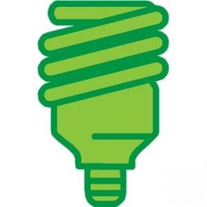 Green CFL